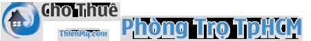 Cho Thuê Phòng Trọ TPHCM – Xây Dựng Phòng Trọ – Nhà Đất Tại TPHCM